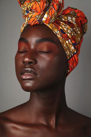 beauty shoot.jpg
