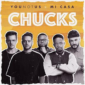 Chucks 1500x1500.jpg
