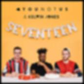 Seventeen Cover Final.jpg