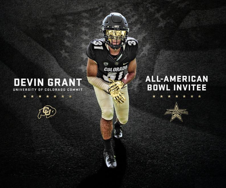 Devin Grant - All-American 01.jpg