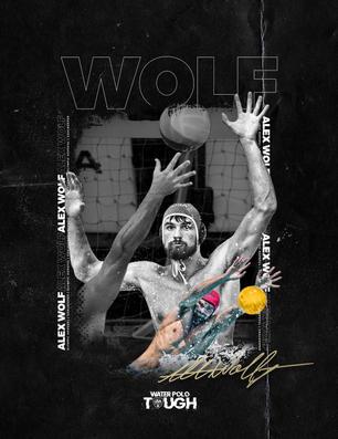 Alex Wolf - 8.5 x 11 - 03.jpg