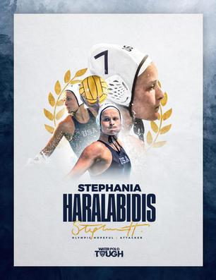 Stephania Haralabidis - 8.5 x 11 - 02.jpg