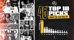 Top 10 Picks - Mailer 01.jpg