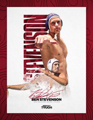 Ben Stevenson - 8.5 x 11 - 01.jpg