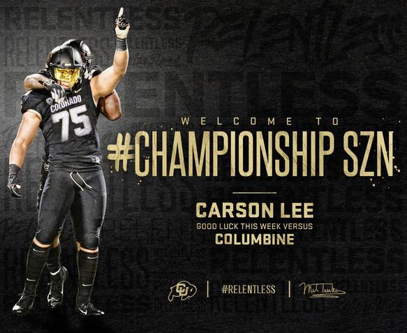 CARSON LEE-2.jpg