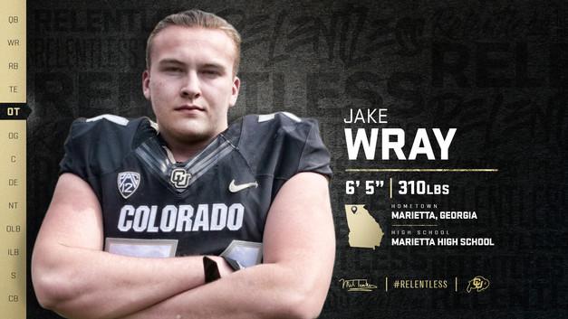 Jake Wray - 1920x1080.jpg