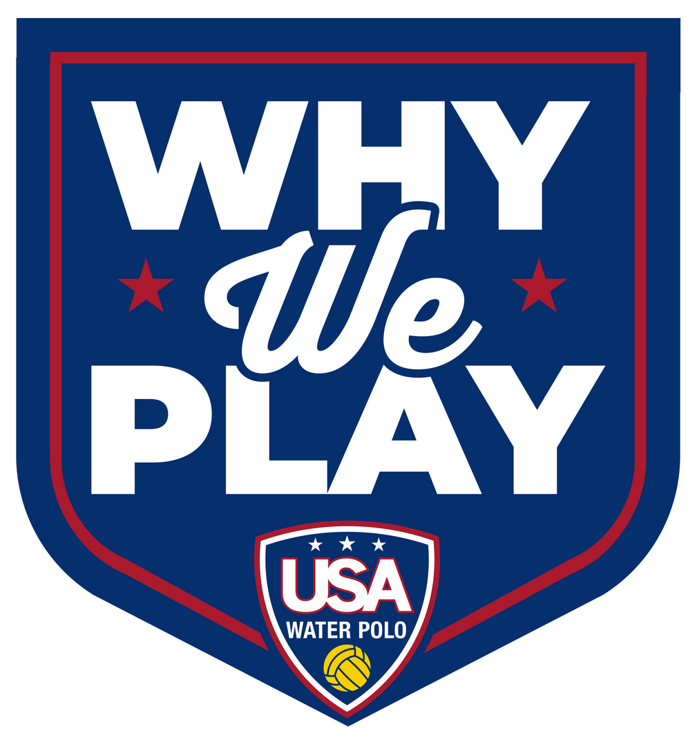 Why We Play.png