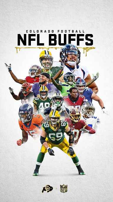 NFL Buffs - 53 Man Roster 03.jpg
