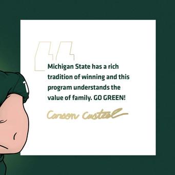 Carson Casteel - IG 02.jpg