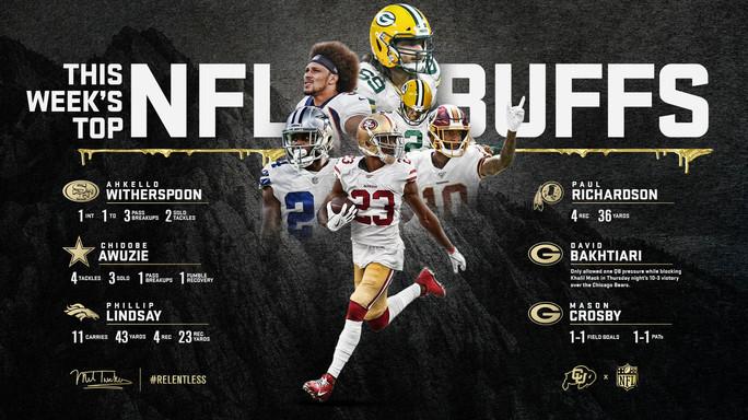 NFL Top Performers - Week 01 - 01.jpg