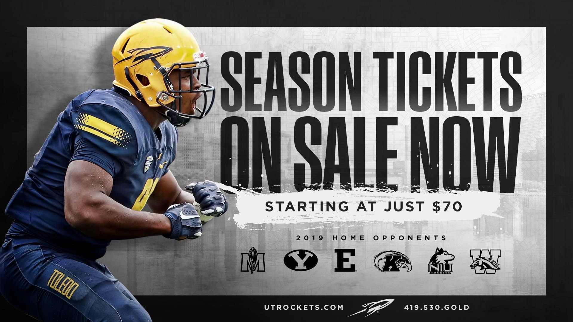 Season Tickets On Sale Now - VB 01.jpg