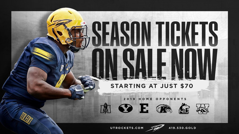 Season Tickets On Sale Now - VB 01.jpg
