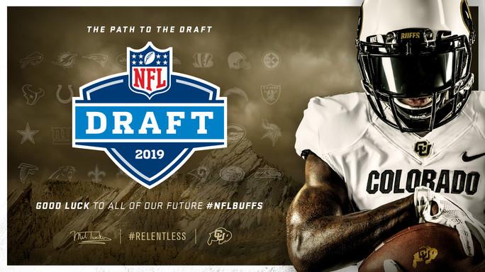 NFL Draft - General 01.jpg