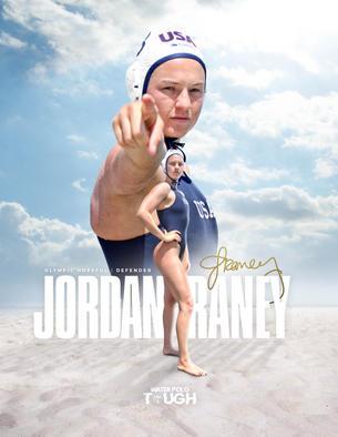 Jordan Raney - 8.5 x 11 - 02.jpg