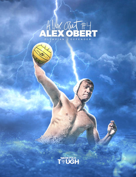Alex Obert - 8.5 x 11 - 03.jpg