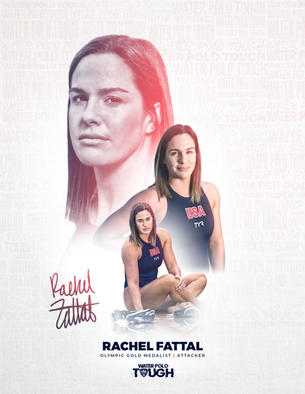 Rachel Fattal Wallpaper 8.5 x 11 02.jpg