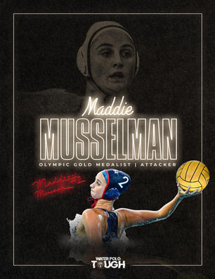Maddie Musselman - 8.5 x 11 - 01a.jpg