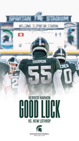 Derrick Harmon.jpg