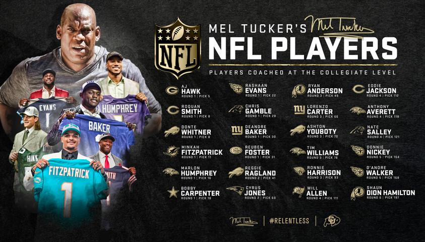 Mel Tucker - NFL Draft 01.jpg