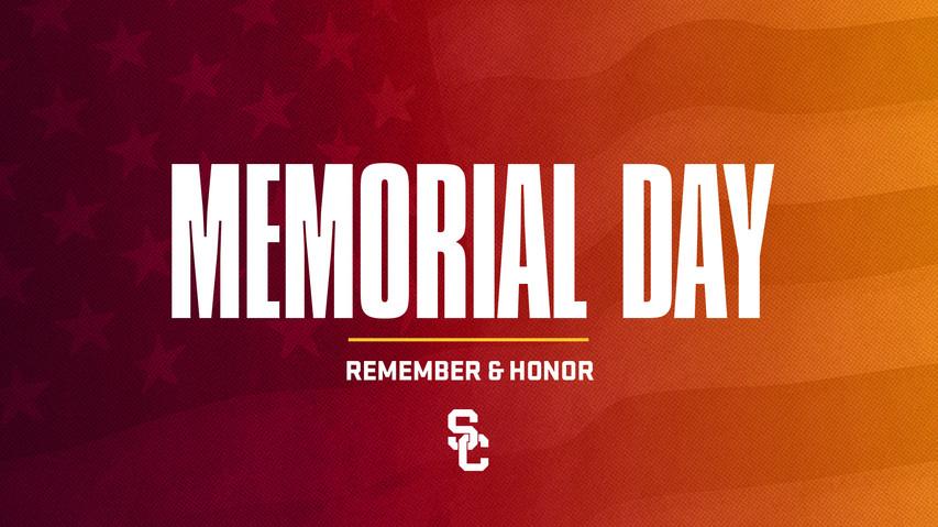 Memorial Day 02 copy.jpg