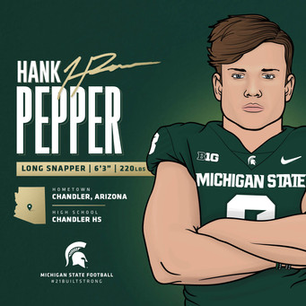 Hank Pepper - IG 01.jpg