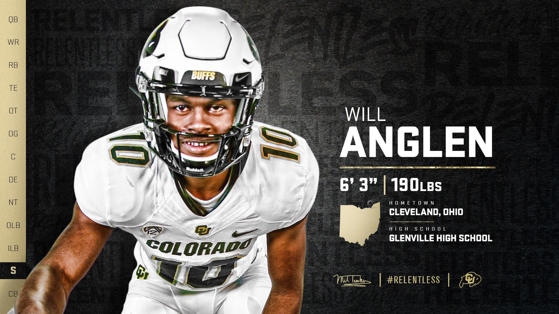 Will Anglen - 1920x1080 03.jpg