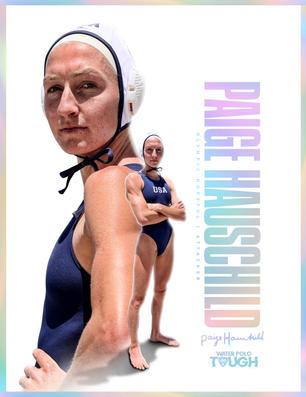 Paige Hauschild - 8.5 x 11 - 05.jpg