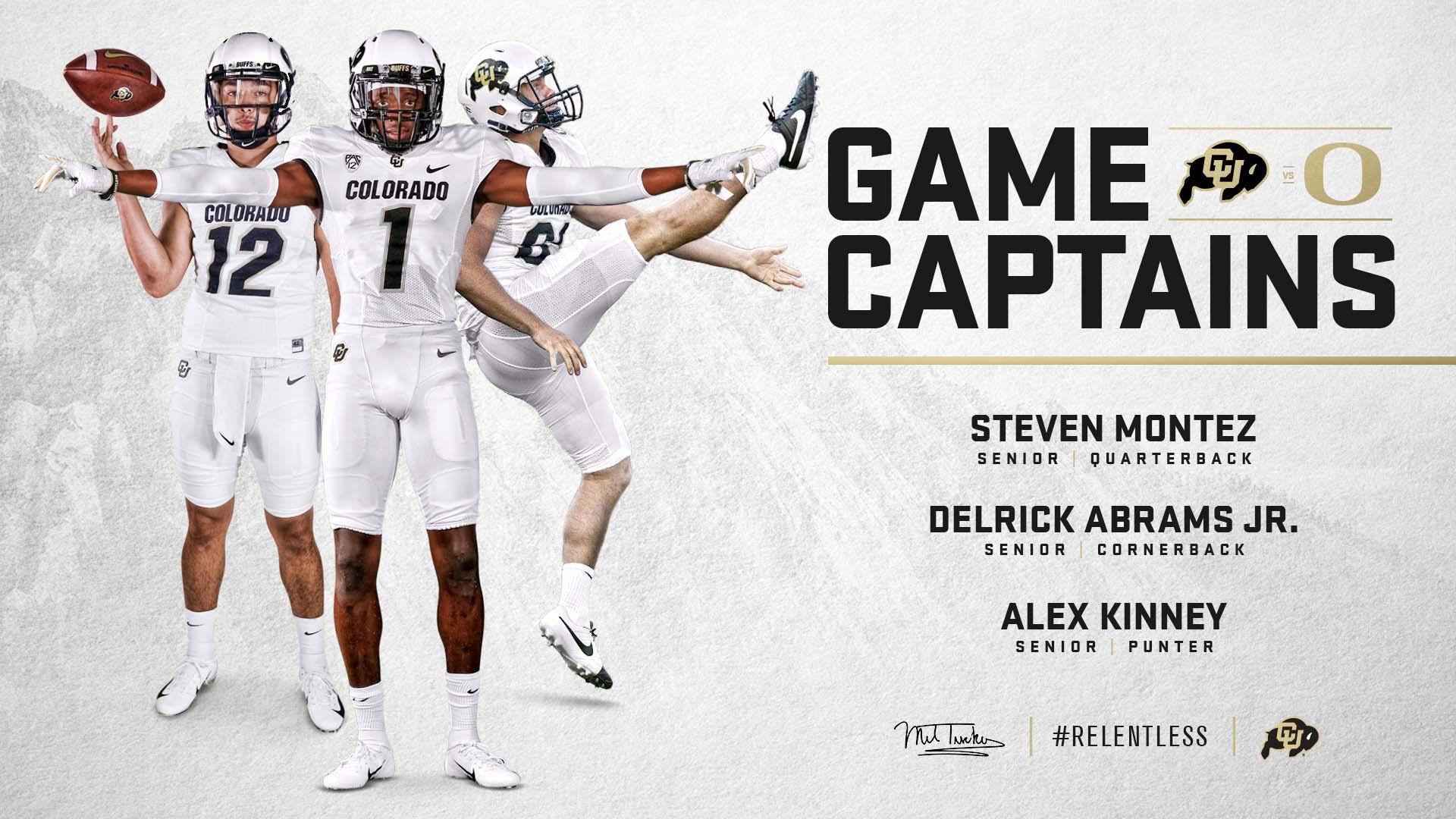 Game Captains - 06 Oregon.jpg
