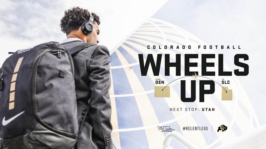 Wheels Up - Utah 01 copy.jpg