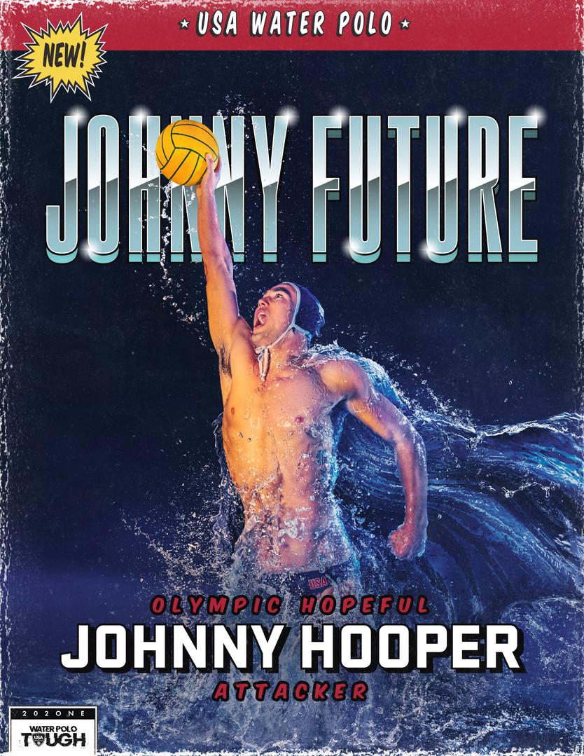 Johnny Hooper Cover 07.jpg