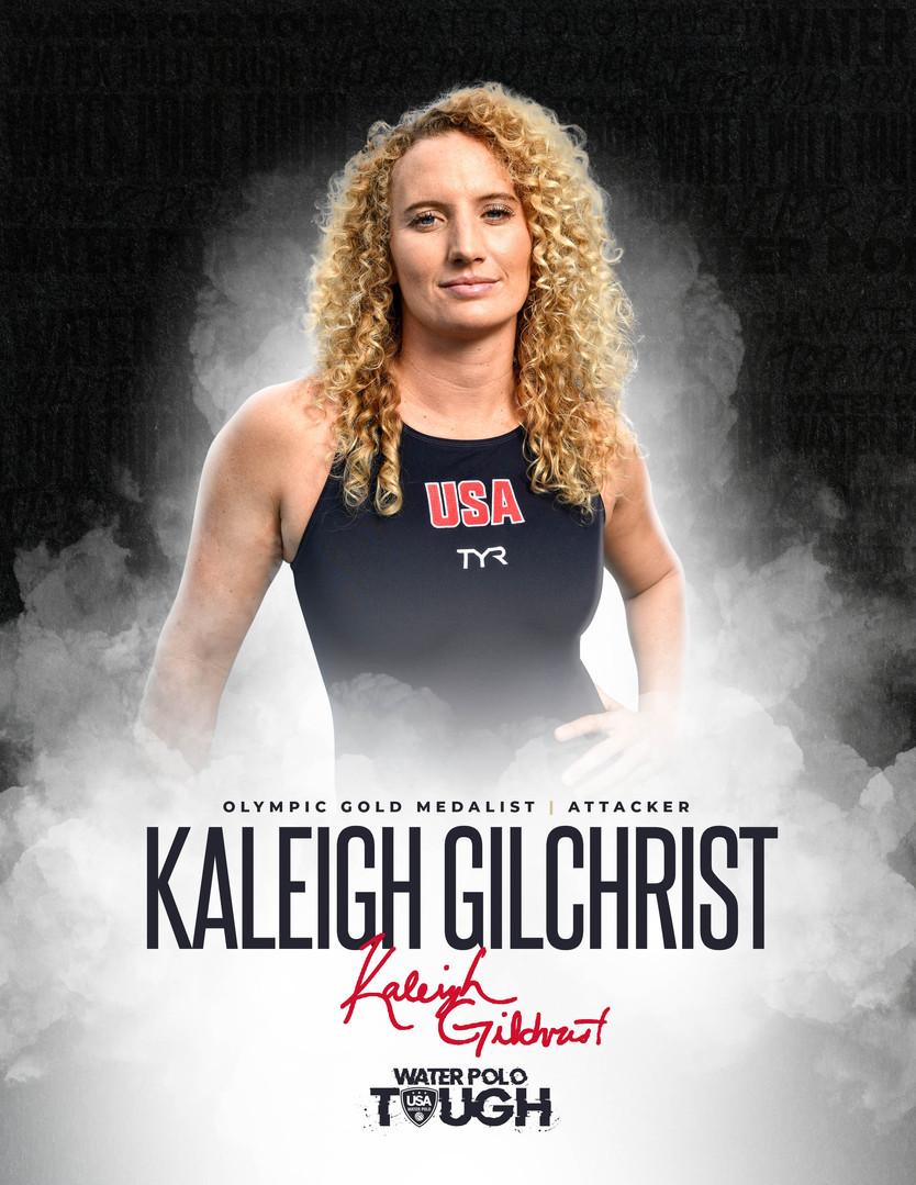 Kaleight Gilchrist Wallpaper 01.jpg