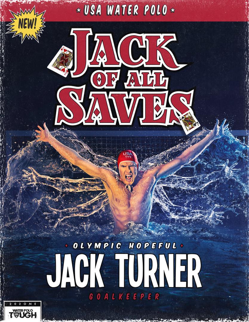 Jack Turner Cover 05.jpg
