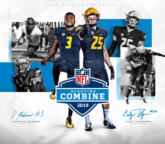 2019 NFL Combine - Social 01.jpg