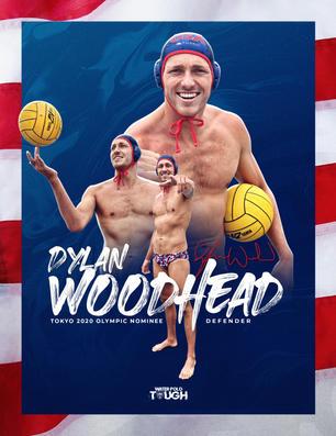Dylan Woodhead - 8.5 x 11 - 04.jpg