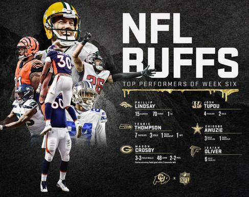 NFL Top Performers - Week 06 - 02.jpg