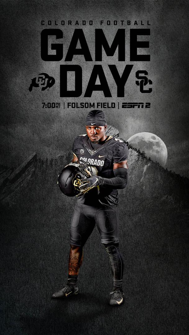 Gameday - USC 03.jpg