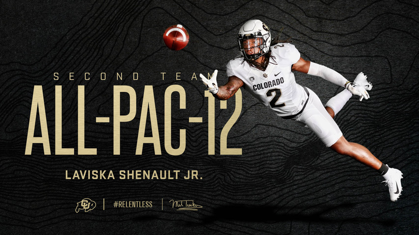 Laviska Shenault Jr - All-Pac-12 01.jpg