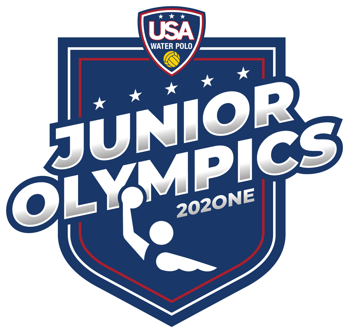 Junior Olympics 202ONE - Full Color.png