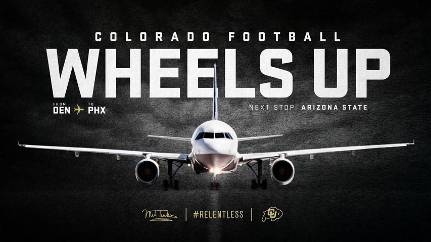 Wheels Up - Arizona State 01.jpg