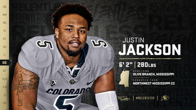 Justin Jackson - 1920x1080.jpg
