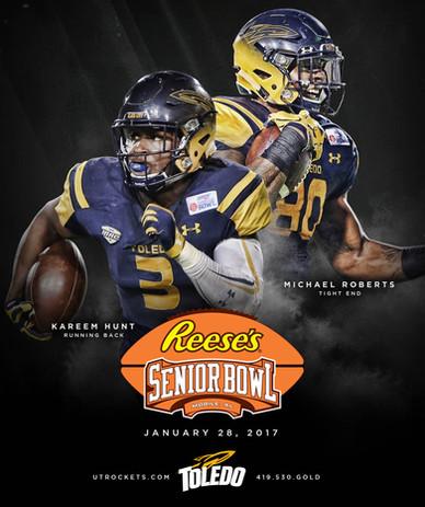 Senior-Bowl-02.jpg