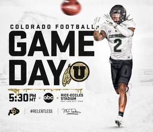 Gameday - Utah 02 copy.jpg