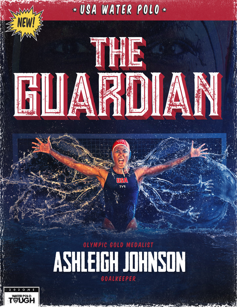 Ashleigh Johnson Cover 01.jpg