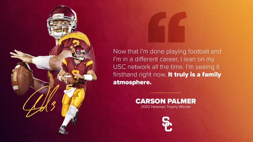 Carson Palmer - Quote 01.jpg