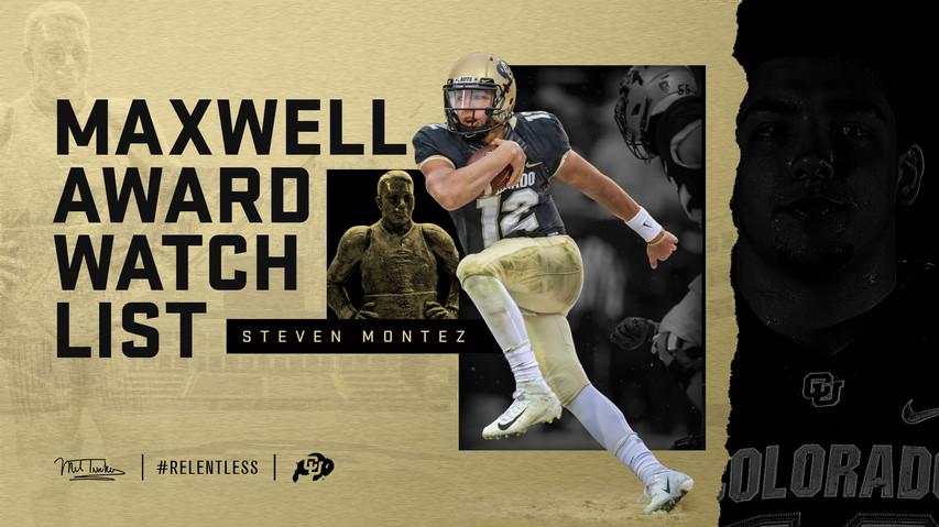 Steven Montez - Maxwell Award.jpg