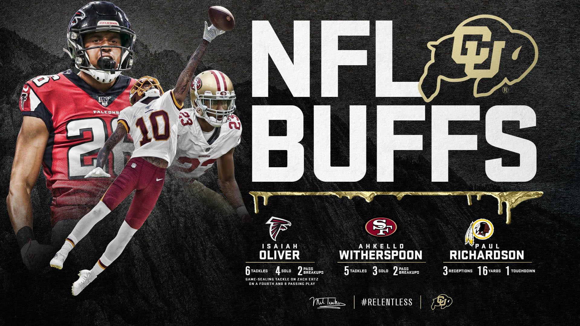 NFL Top Performers - Week 02 - 01.jpg