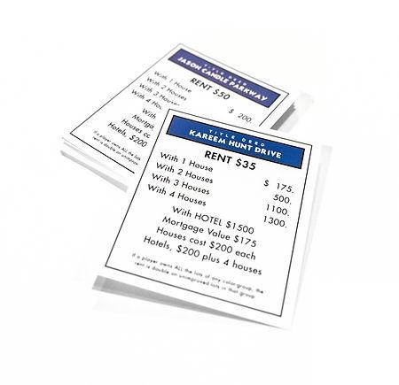 Rocketopoly - Cards 01b.jpg