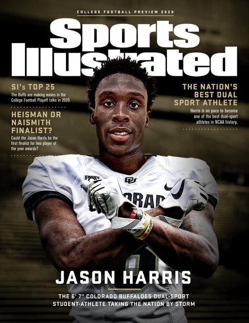 Jason Harris - Sports Illustrated.jpg