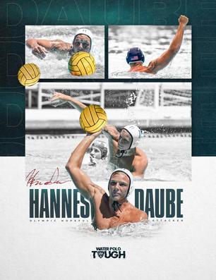 Hannes Daube - 8.5 x 11 - new.jpg