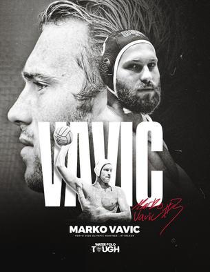 Marko Vavic - 8.5 x 11 - 01.jpg